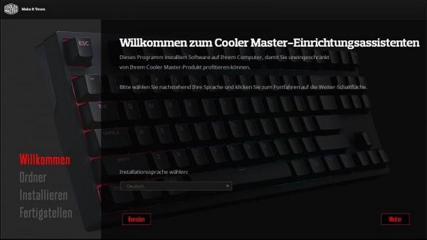 cooler_master_masterkeys_pro_s_19
