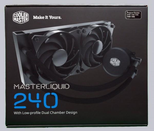cooler_master_masterliquid_240_1