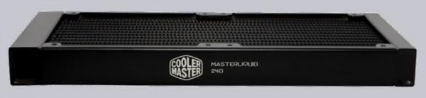 cooler_master_masterliquid_240_10