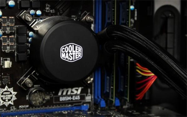cooler_master_masterliquid_240_14