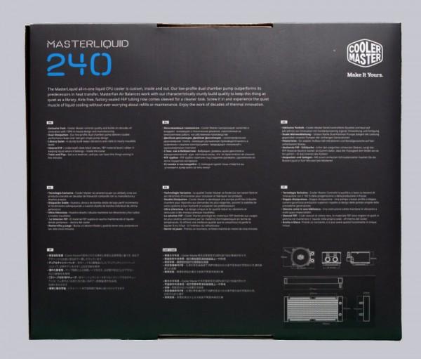 cooler_master_masterliquid_240_3