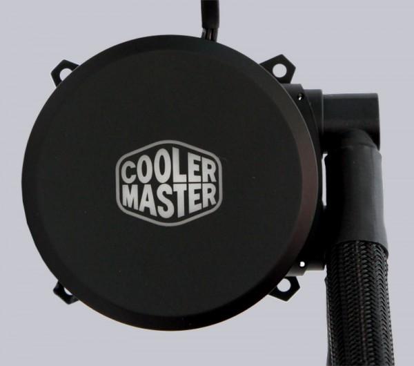 cooler_master_masterliquid_240_8