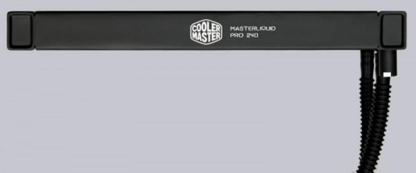 cooler_master_masterliquid_pro_240_12