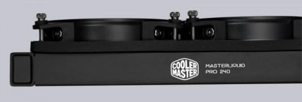 cooler_master_masterliquid_pro_240_19