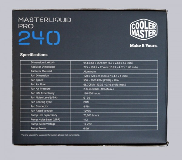 cooler_master_masterliquid_pro_240_2