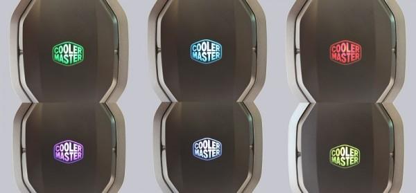 cooler_master_masterpulse_pro_17