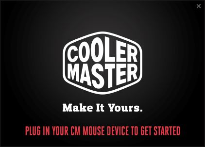 cooler_master_sentinel_iii_18