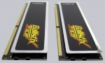 crucial_ballistix_smart_4gb_pc3_12800_1
