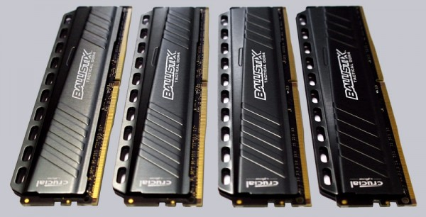 crucial_ballistix_tactical_4x8gb_ddr4_2666_1