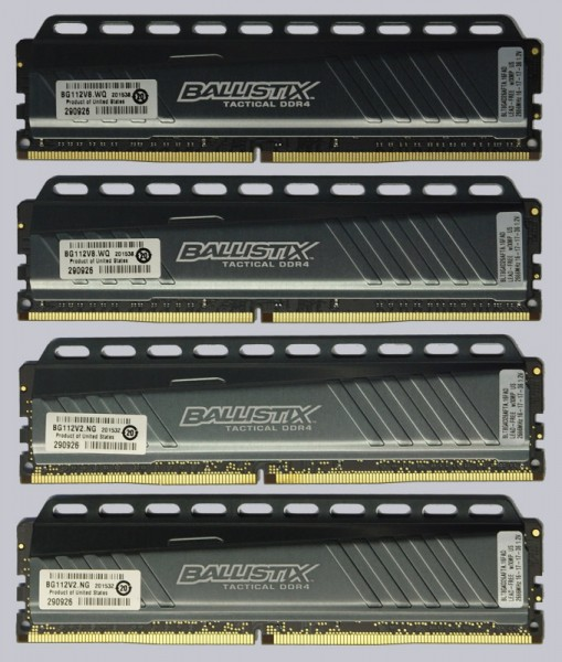 crucial_ballistix_tactical_4x8gb_ddr4_2666_3