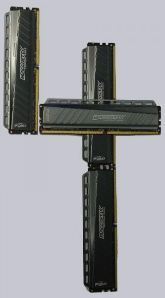 crucial_ballistix_tactical_4x8gb_ddr4_2666_5