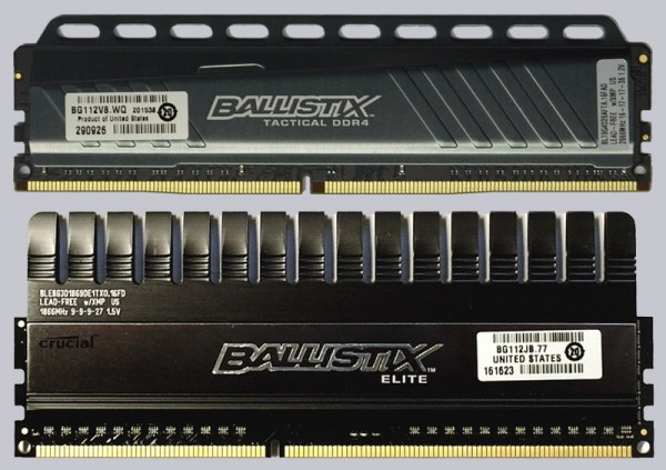 crucial_ballistix_tactical_4x8gb_ddr4_2666_6