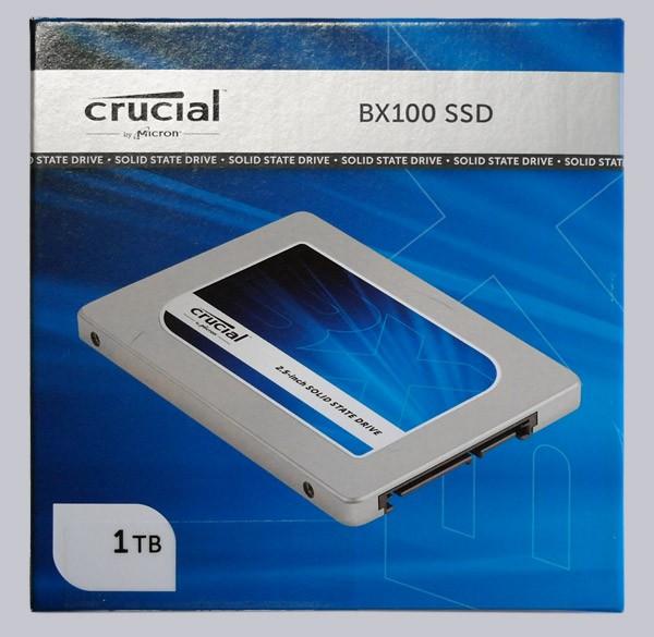crucial_bx100_1tb_ssd_2