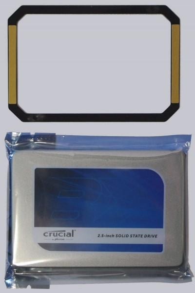 crucial_bx100_1tb_ssd_4