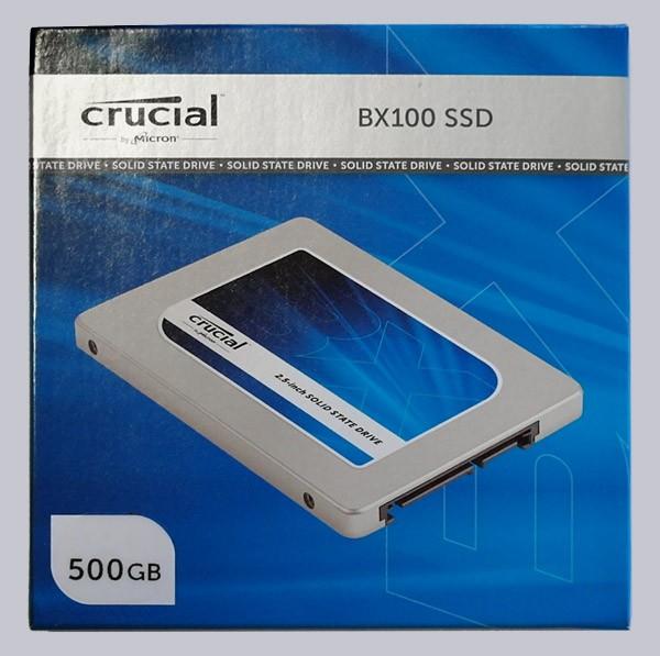 crucial_bx100_500gb_ssd_2
