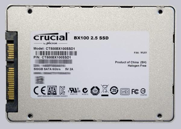 crucial_bx100_500gb_ssd_6