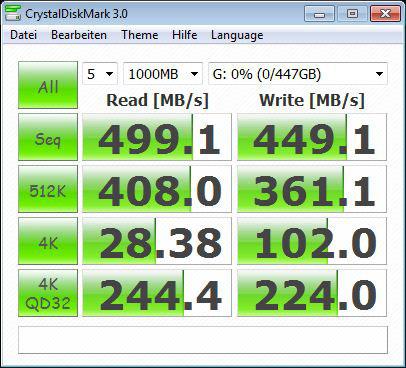 crucial_bx200_480gb_cdm_sata3_ahci