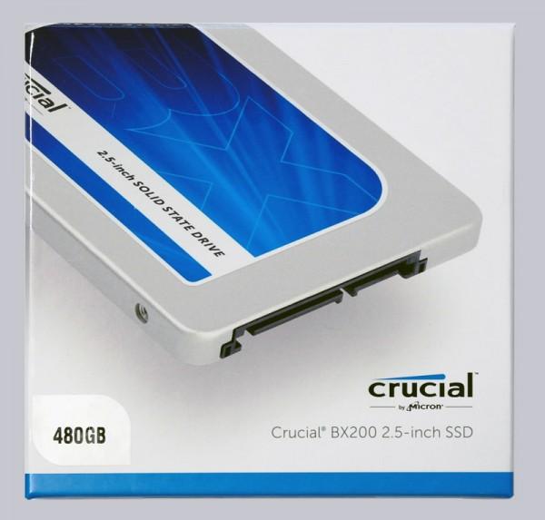 crucial_bx200_480gb_ssd_1