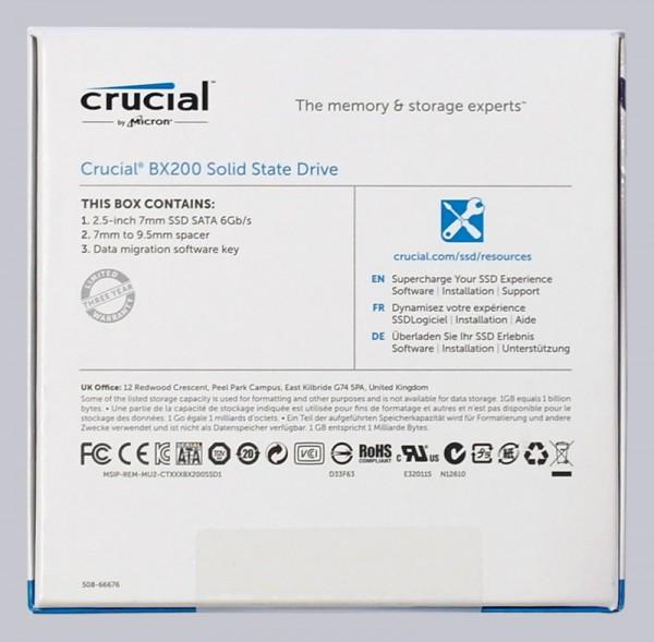 crucial_bx200_480gb_ssd_2