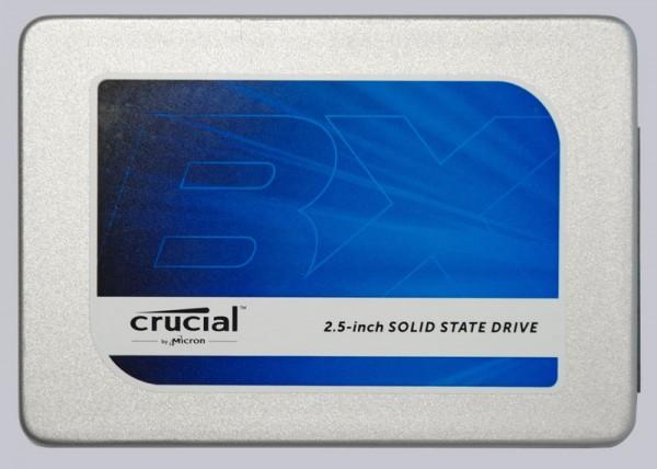 crucial_bx200_480gb_ssd_5