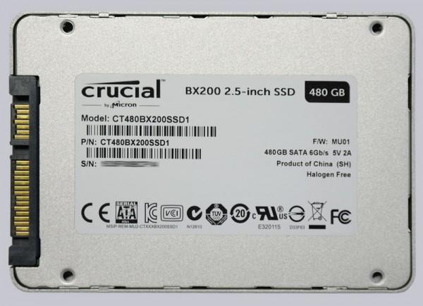 crucial_bx200_480gb_ssd_6