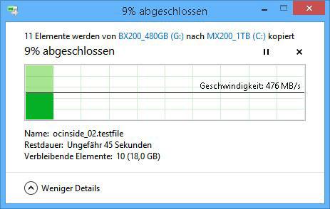 crucial_bx200_480gb_windows_copy_bx200_mx200_1