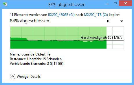 crucial_bx200_480gb_windows_copy_bx200_mx200_2