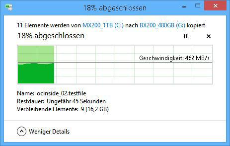 crucial_bx200_480gb_windows_copy_mx200_bx200_1