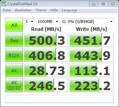 crucial_bx200_960gb_cdm_sata3_ahci