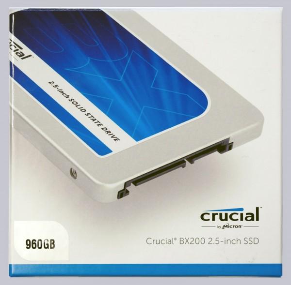 crucial_bx200_960gb_ssd_1