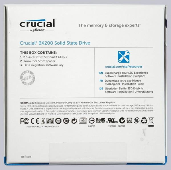 crucial_bx200_960gb_ssd_2