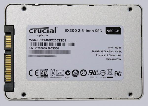 crucial_bx200_960gb_ssd_6