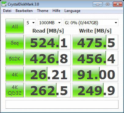 crucial_bx300_480gb_cdm_sata3_ahci