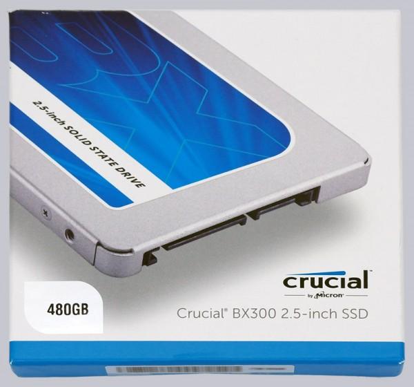 crucial_bx300_480gb_ssd_1