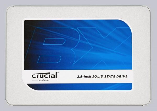 crucial_bx300_480gb_ssd_4