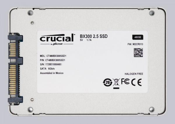 crucial_bx300_480gb_ssd_5