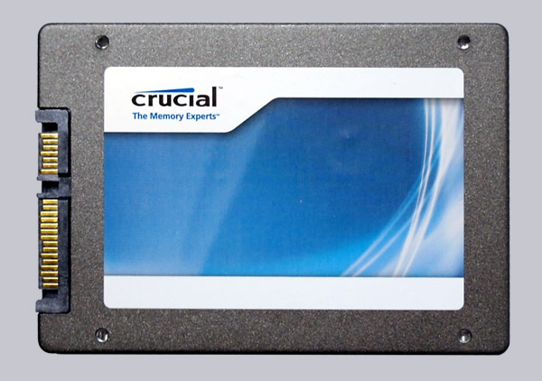 000f crucial m4 iso