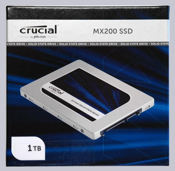 crucial_mx200_1tb_ssd_2