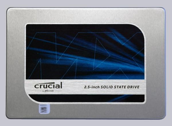 crucial_mx200_1tb_ssd_5