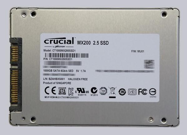 crucial_mx200_1tb_ssd_6