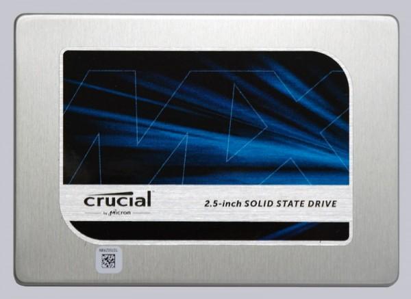 crucial_mx200_250gb_ssd_5