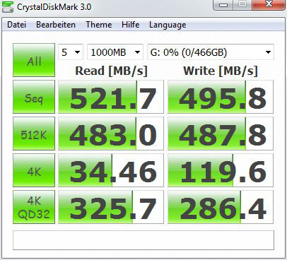 crucial_mx200_500gb_m2_cdm_sata3_ahci