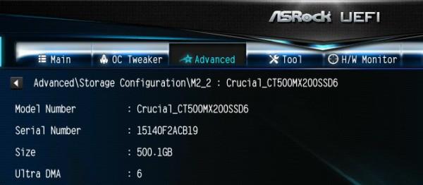 crucial_mx200_500gb_m2_ssd_7