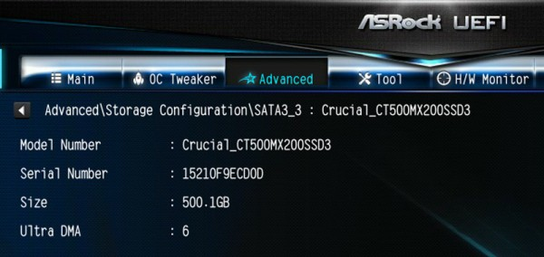 crucial_mx200_500gb_msata_ssd_9
