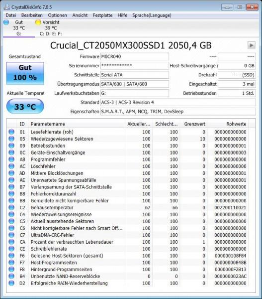 crucial_mx300_2050gb_cdi_sata3_ahci