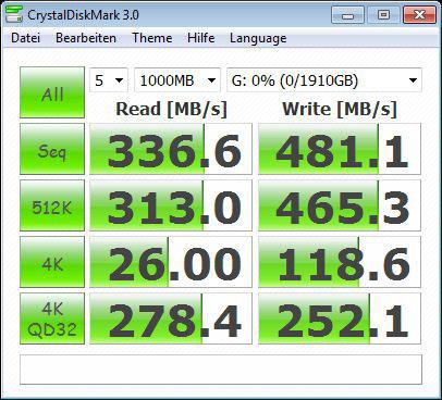 crucial_mx300_2050gb_cdm_sata3_ahci