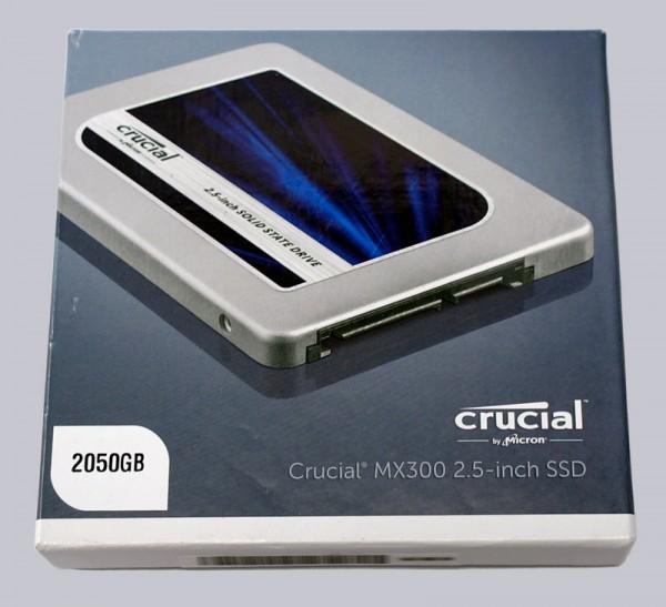 crucial_mx300_2050gb_ssd_1