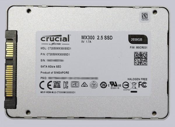 crucial_mx300_2050gb_ssd_5