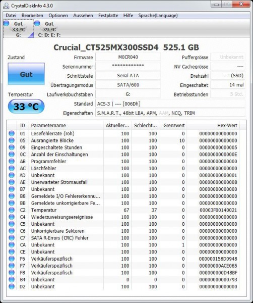crucial_mx300_525gb_m2_cdi_ahci