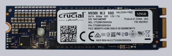 crucial_mx300_525gb_m2_ssd_4